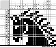 Knitting Machine Patterns, Knitting Charts, Knitting Stitches, Crochet Motifs, Filet Crochet, Bead Loom Patterns, Cross Stitch Patterns, Corner To Corner Crochet, Graph Paper Art