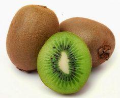 Consumo de kiwi melhora síndrome do intestino irritável | Cura pela Natureza.com.br