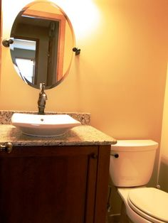 Bathroom Remodel By J Brothers Home Improvement   Maple Grove, MN