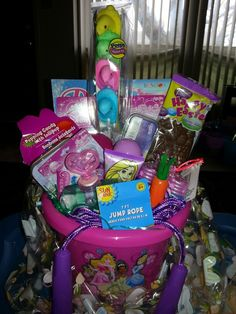 This year i decided to get creative and make a ninja turtles easter this year i decided to get creative and make a ninja turtles easter basket for my nephewgodson ninjaturtles creative pinterest easter baskets negle Gallery