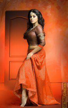Poorna aka Shamna Kasim (14) Actress Poorna Latest HD Gallery Tag :��Actress�Poorna  Shamna Kasim  New Look  Latest photoShoot  2017 HD Images  Hot Stills  Modern Pictures. Photograph of Shamna Kasim (Poorna) PHOTO PHOTO GALLERY  | SCONTENT.FAGR1-2.FNA.FBCDN.NET  #EDUCRATSWEB 2020-03-27 scontent.fagr1-2.fna.fbcdn.net https://scontent.fagr1-2.fna.fbcdn.net/v/t1.0-9/91273604_1771052446371200_5945254749447127040_o.jpg?_nc_cat=110&_nc_sid=730e14&_nc_oc=AQljtcMshcWxWrcpFac-ShKLnO9y1H67H70flA5s1MSLHjLzQYhwxu3B1NCwpk-DOtnmfnKCk7AcL3u9LpXRr7K5&_nc_ht=scontent.fagr1-2.fna&oh=a435f3baaebc9da9917030d8199882a9&oe=5EA4B810