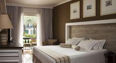 Booking.com: Casa Grande Guarujá Hotel Resort & Spa , Guarujá, Brasil - 800 Opinião dos hóspedes . Reserve já o seu hotel!