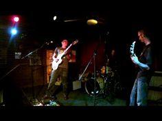Anarchy Blues - I've Got My Eyes On You/The Last Goodbye at Oskar Blues ...