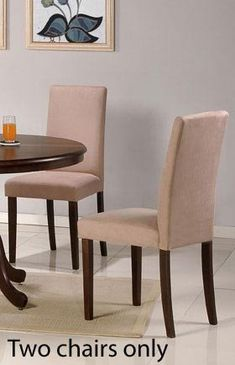 52 best furniture ideas for the living room images armchairs rh pinterest com