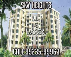 http://www.firstpuneproperties.com/kondhwa-property-rates-kondhwa-projects-kondhwa-pune-review/ Kondhwa Properties