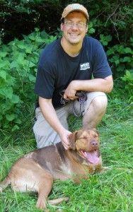 Dog Obedience Training Cincinnati Professional Dog Training Ohio