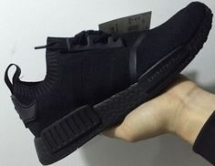 gewdkk Adidas, Adidas nmd and Facebook on Pinterest