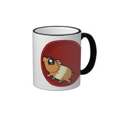 >>>Cheap Price Guarantee          Hamster Powered Mug           Hamster Powered Mug online after you search a lot for where to buyThis Deals          Hamster Powered Mug please follow the link to see fully reviews...Cleck Hot Deals >>> http://www.zazzle.com/hamster_powered_mug-168674757713217010?rf=238627982471231924&zbar=1&tc=terrest