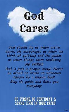 Prayer Verses, Faith Prayer, Prayer Quotes, Scripture Verses, Faith In God, Spiritual Quotes, God Prayer, Scriptures, Blessed Sunday Morning