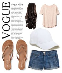 """""""First set for ages!!!"""" by appyv ❤ liked on Polyvore featuring J.Crew, Aéropostale, Gap and Sole Society"""