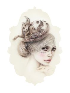 Bec Winnel_11600_794http://www.cuded.com/2012/12/mixed-media-portrait-illustrations-by-bec-winnel/