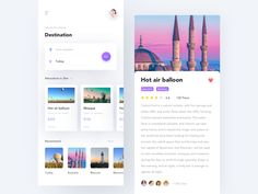 Music App designed by abbily_yang for DCU. Mobile Ui Design, App Ui Design, Interface Design, App Design Inspiration, Inspiration For Kids, Kids Meal Plan, Cooking Classes For Kids, Ui Web, Music App