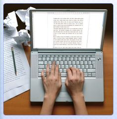 Writing Course(Nonfiction Book) - $129.99 - Writing Skills Training -ExpertRating