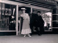 In 1963 we outgrew one of our stores and had to move to a bigger location. A villainous landlord and a dainty young lady helped us advertise the big move. Big Move, Houston Tx, Being A Landlord, Vintage Ads, Ted, Give It To Me, Style, Swag, Vintage Advertisements