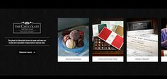The Chocolate Tasting Club - The place for chocolate lovers to taste and rate our brand new chocolate recipes before anyone else. Chocolate Brands, Chocolate Lovers, Chocolate Recipes, Chocolate Subscription Box, Chocolates, Club, Travel, Viajes, Schokolade