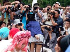 エロすぎるコスプレ画像 @erokosu  9時間9時間前 ちょっとエロいコスプレ画像!グッときたらRT!#コスプレ