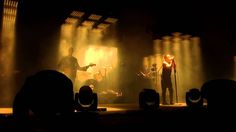 Nine Inch Nails - Copy of a (VEVO Presents) (+playlist)
