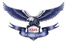 Acasă — case de marcat, solutii it, consumabile — Krys Mark System
