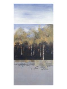 Impermanence of each season , Posters and Prints at Art.co.uk