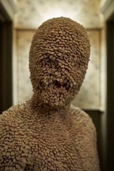 Channel Zero: Candle Cove, the first installment of Syfy's Creepypasta-inspired anthology show, has been relentlessly, wonderfully terrifying.—that is, until last night's first season finale aired. But even though it didn't quite stick the landing, the show took viewers on a unique, dread-filled journey to get there, one any horror fan should take.