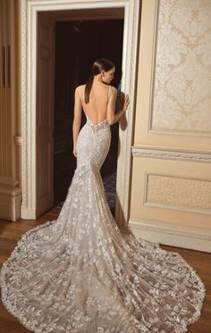 #sponsored Gallery - Get Ready to Have the Time of Your Lives In Galia Lahav's Dancing Queen Collection #wedding #weddingideas #weddingplanning #weddingdress #weddinggown #galialahav #weddingdresses #bride #bridetobe #engaged #fashion #tulle #lace