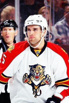 78eb3ac37e5 28 Best Florida Panthers images