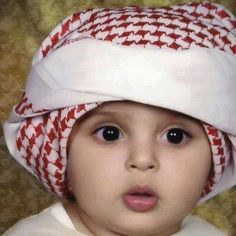 New Funny Baby Boy Pictures Children Ideas Cute Baby Boy, Cute Boy Pic, Baby Boy Pictures, Funny Pictures For Kids, Cute Baby Pictures, Cute Little Baby, Cute Boys, Beautiful Pictures, Hindu Baby Boy Names