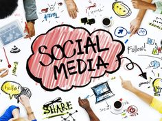 Cutting Through the Social Media Jargon: What Are Reach, Impressions and Engagement?  shutterstock_193510199