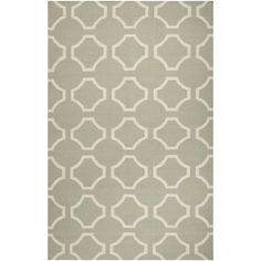 neutral---pattern for the wall..mh