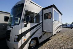 Used Class A Motorhomes For Sale Camping World Rv Sales In 2020 Camping World Rv Sales Camping World Rv Rv For Sale