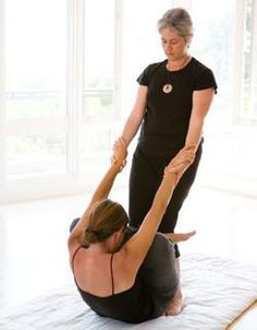 How Breast Cancer Patients Benefit from Pilates Therapy