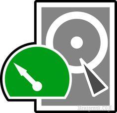 TestDisk – программа для восстановления данных на диске