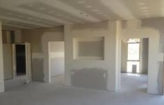 Image result for gib house Concrete, Room, House, Image, Furniture, Home Decor, Bedroom, Decoration Home, Home