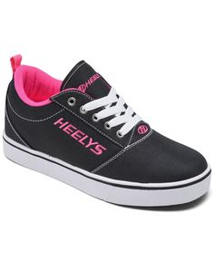 Emo Scene, Scene Hair, Pops Concert, Emo Hair, Black White Pink, Finish Line, Emo Fashion, Casual Sneakers, Kid Shoes