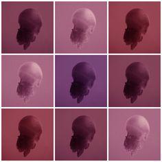 Frikkx - Immortal Jellyfish - Image 2
