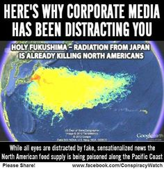 Fukushima will inevitably destroy a lot of fisherman's business...a collapse will happen everywhere because of Japans carelessness....Japan deserves a big fat fine to help pay for this devastation in all places it affected.