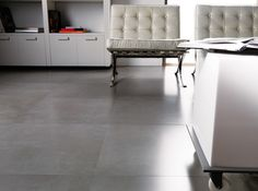 71 Best Creative Flooring Transitions Between Rooms Images