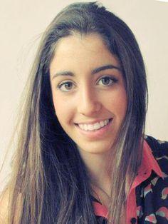 Ainoa P. #eventhunters #azafata #azafato #azafatas #eventos #imagen #feria #congreso #barcelona