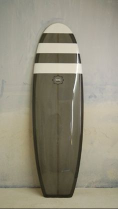 Bing surfboard
