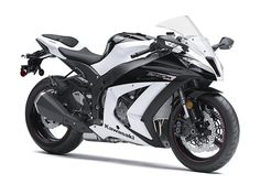 Kawasaki Ninja ZX-10R ABS, i could survive atleast 10 minutes on this thing. Then I could die happy