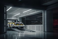 Easton Chang - world class automotive photographer specialising in advertising, lifestyle and stock imagery.
