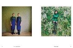 Pylot-publication-itsnicethat-06