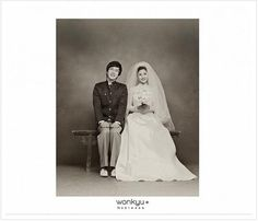 NEWS - 2011 뉴샘플 원규앤노블레스1 - WeddingRitz.com (웨딩리츠) : Wedding Leading Company