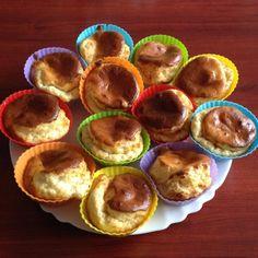 Muffin, Breakfast, Fitness, Food, Diet, Morning Coffee, Essen, Muffins, Meals