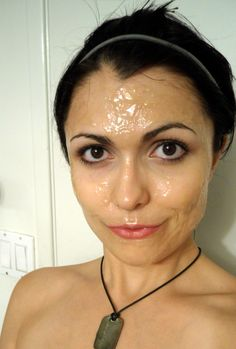 I am all about DIY beauty products because it is cheap and you know exactly what ingredients you are using. Did you know that your skin is the body's largest organ? That means ANYTHING you put on y...