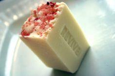 Revive Bath & Body: Sea Salt Soap