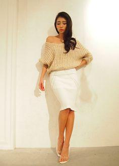 【blog】春のキブンっ! の巻 | GYDA 串戸 ユリア さんのブログ記事詳細 | Sign(サイン)