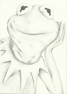 kermit the frog - Google Search