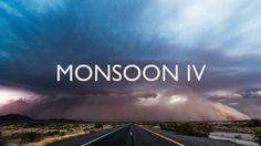 Monsoon IV (4K) by Mike Olbinski