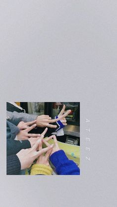 dont touch my phone wallpapers kpop - wallpapers dont touch my phone Bts Wallpaper, Wallpaper Backgrounds, Lock Screen Wallpaper, Aesthetic Iphone Wallpaper, Aesthetic Wallpapers, K Pop, Dont Touch My Phone Wallpapers, Minimalist Wallpaper, Dont Touch Me